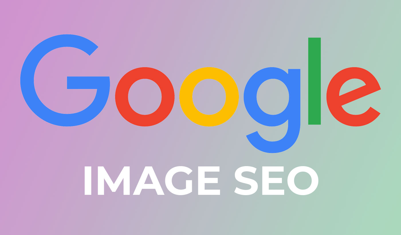 Google Image SEO for Shopify Merchants