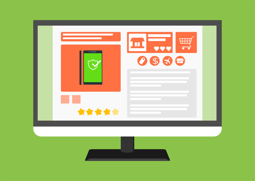 search engine optimization shopify