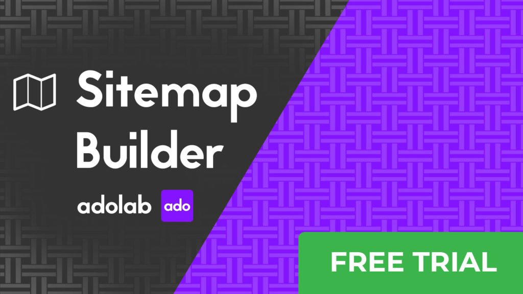 sitemap builder Shopify SEO app