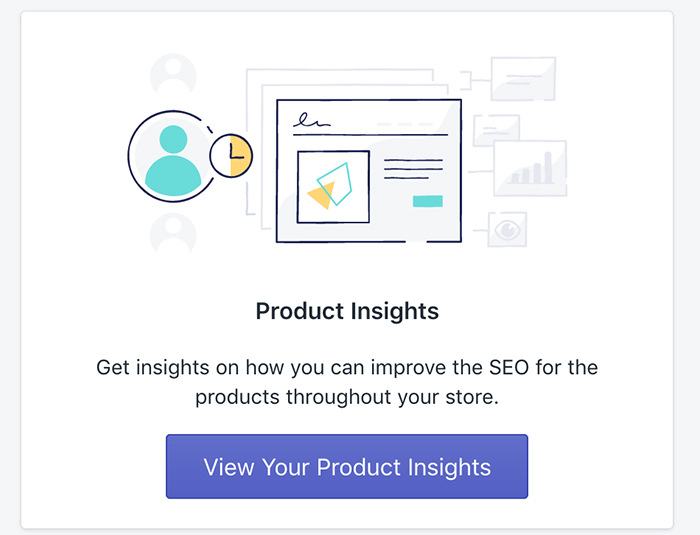 detect seo issues shopify app