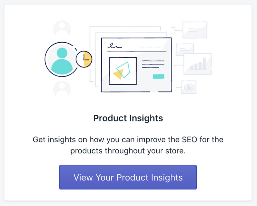 product insights tool
