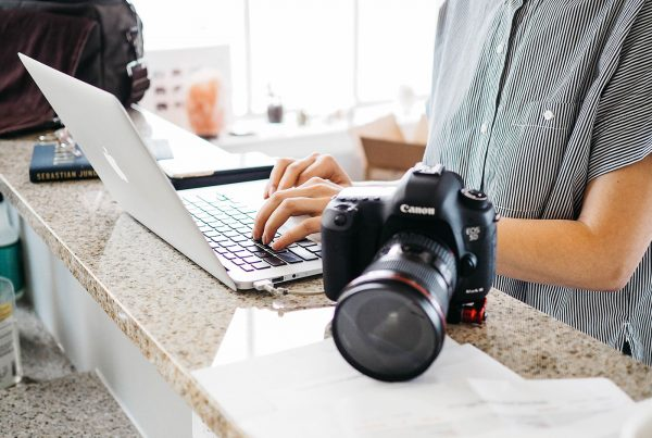 naming images for seo