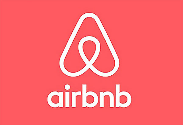 airbnb simple brand name