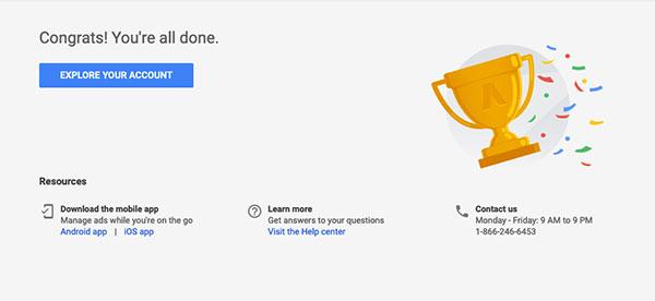 google keyword tool free