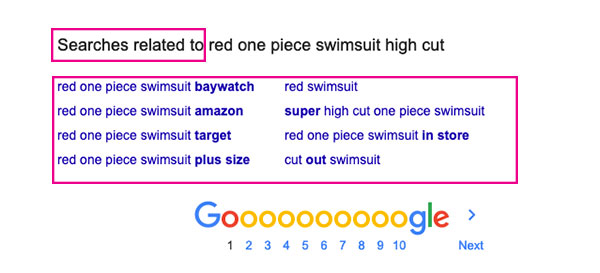 searches related to feature google