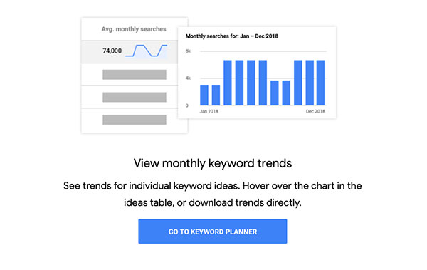 seo keyword research tool